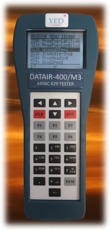 DATAIR-400-M3RedSky-Small
