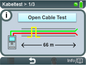 profitester_open_cable